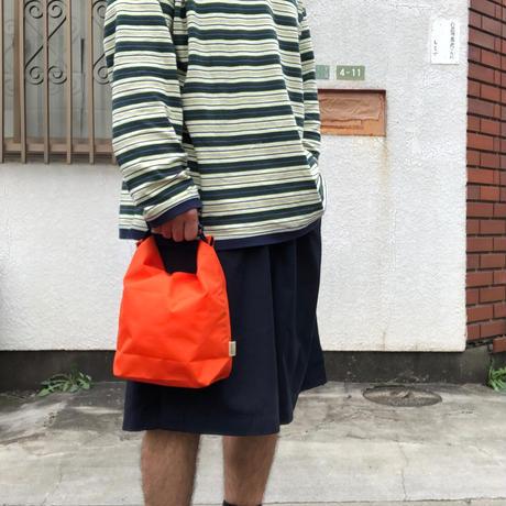 "EQUINOX  ""Buddy Food Bag"""