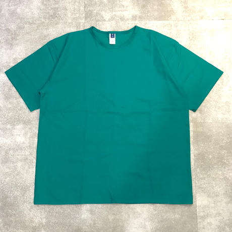 "smok t one ""cotton tee"""