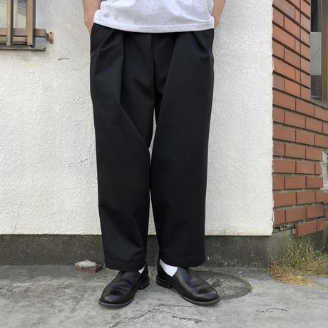 """RELAXFIT × Dickies  """"ノースパドレアイランドパンツ"""""""