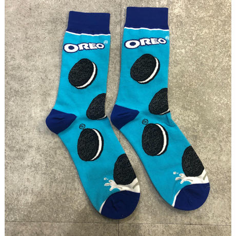 """coolsocks """"official food socks"""""""