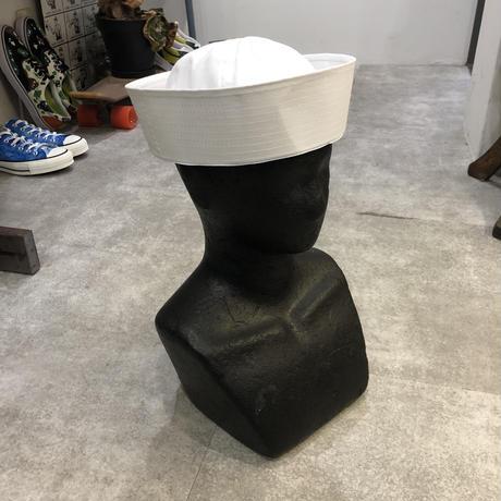 """ROTHCO  """"sailor hat"""""""