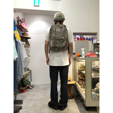 "proclub ""day pack"""