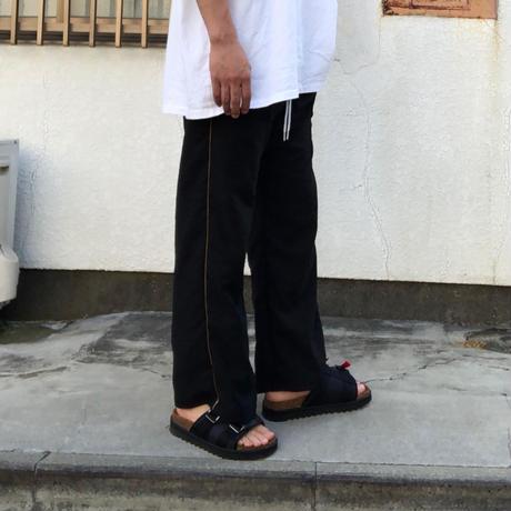 """sliderstore オリジナル """"gold medal🥇easy pants"""""""
