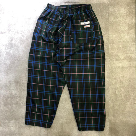 "voiry store ×sliderstore ""別注Sunday pants"""