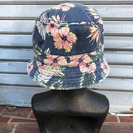 "NEWHATTAN ""Reversible Flower Bucket"""