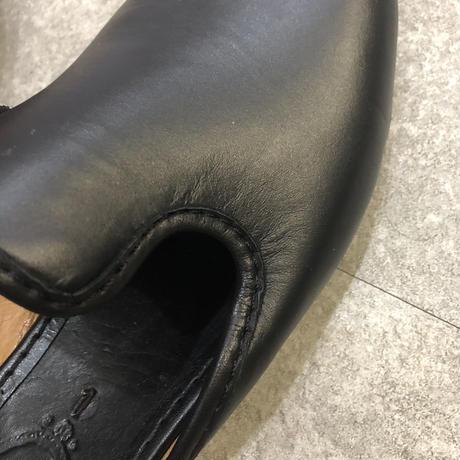"NELSON  ""Zapatillas"""