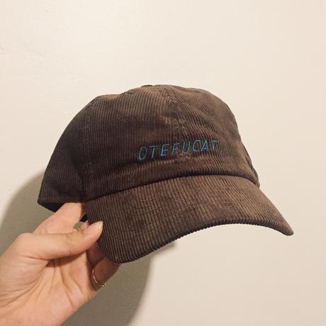 OTEFUCAT CAP
