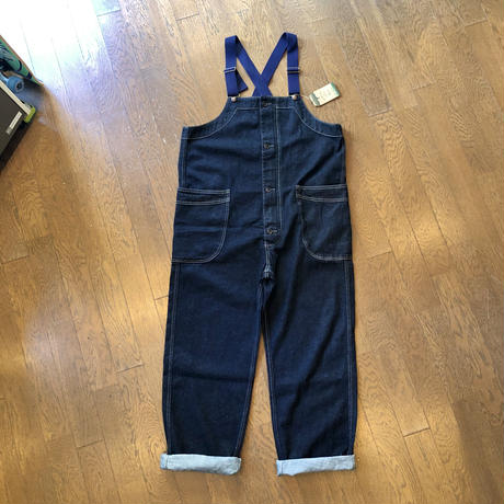 GOHEMP:TUBE VENDOR ALL PANTS  (ONE WASH)