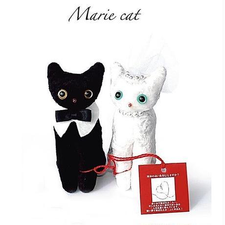 マリエキャット(Maire Cat)(01-491)