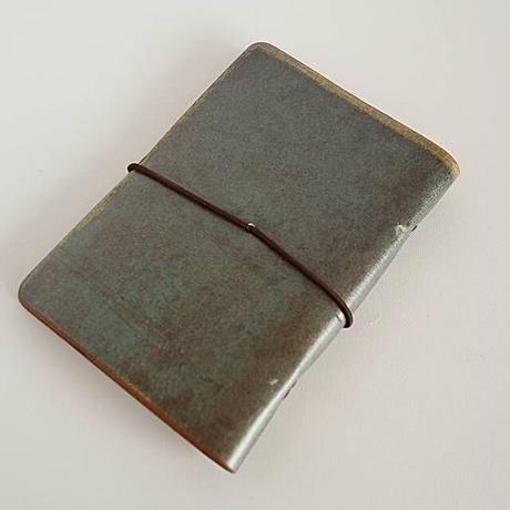 カードホルダー・アンティークCAT(06-463)