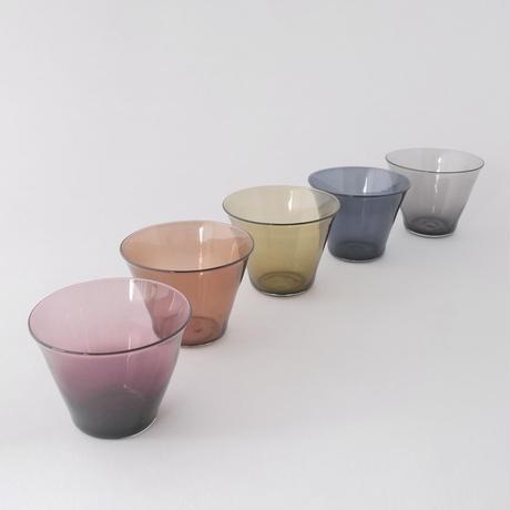 井上美樹/INOUE Miki「いろがさねカップ」