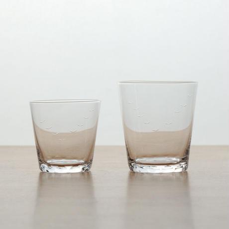 廣島晴弥/HIROSHIMA Haruya「ウォーターグラス L」