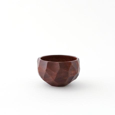 奥の麻衣子/OKUNO Maiko「ロック豆豆鉢」