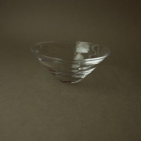 艸田正樹/KUSADA, Masaki「水一滴のための」