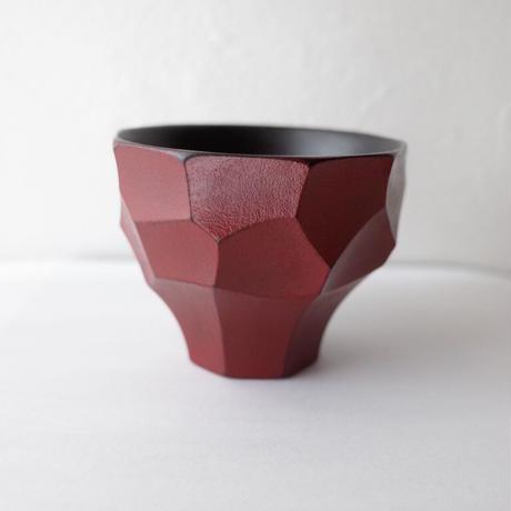 奥の麻衣子/OKUNO Maiko「蒔き地ロックカップ」