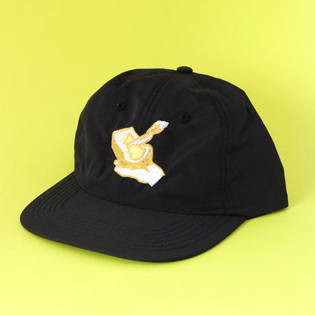 饅頭verymuch/Manu-verymuch「パン&珈琲CAP」