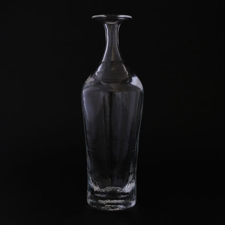 西山芳浩/NISHIYAMA Yoshihiro「梅瓶」
