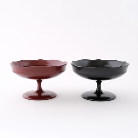 奥の麻衣子/OKUNO Maiko「花アイスクリームカップ」