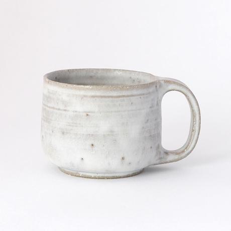 たくまポタリー/Takuma pottery「マグ」