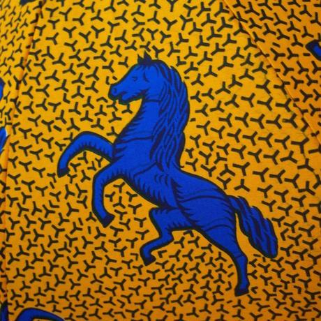 Sun miの傘 馬(50cm)