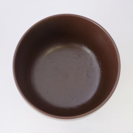 杉田明彦/SUGITA Akihiko「高足椀」