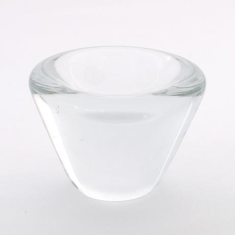 今井美智/IMAI Michi「氷」