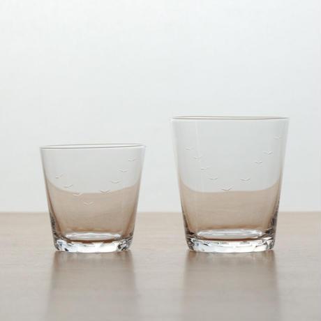 廣島晴弥/HIROSHIMA Haruya「ウォーターグラス M」