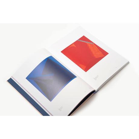 『川端実 満ちゆく絵画』書籍&オリジナルポストカードセット&ノートセット