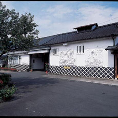 山水 特別純米酒 720ml