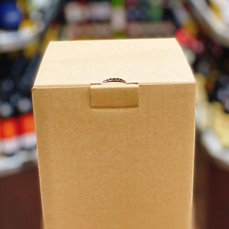 一升瓶 ギフト・配送箱 1.8L 1本用