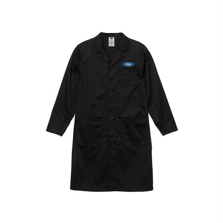 OJ24  Engineer Coat
