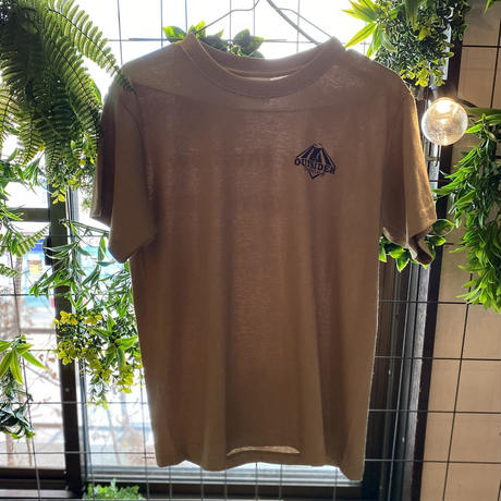 Outsider Brewing Tシャツ