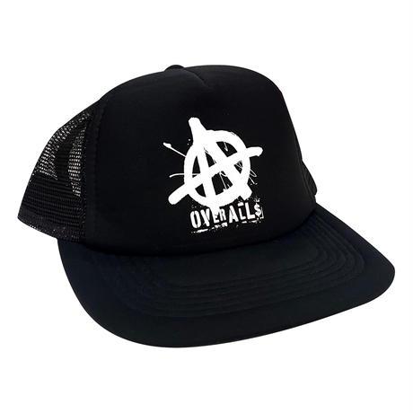 CAP -OVER ALLs TAGGING-