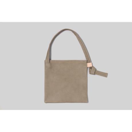 _Fot square bag