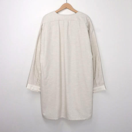 5W Flannel Longrand shirts