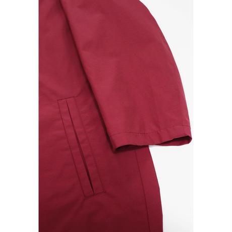 ohta red spring coat jk-23R