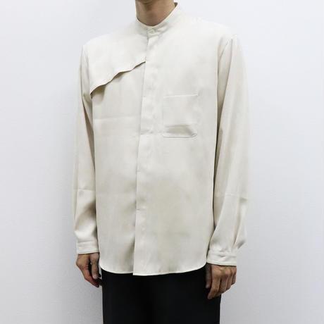 ohta white shirts st-28W