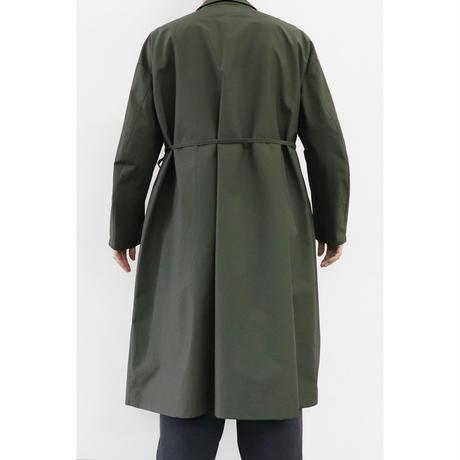 ohta green spring coat jk-23G