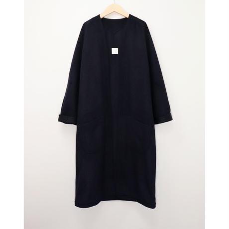 5W Wool Gaungi