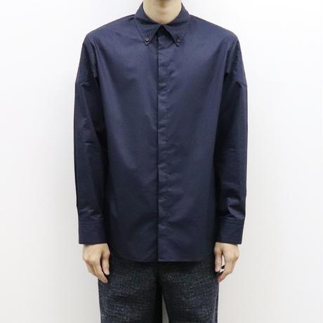 ohta navy shirts st-27N