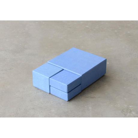 diazo BOX Set