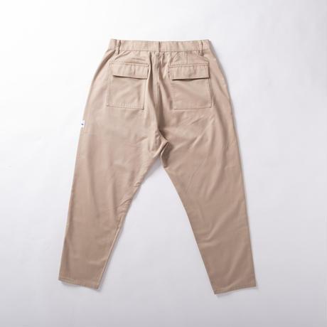 baker pants (sand)