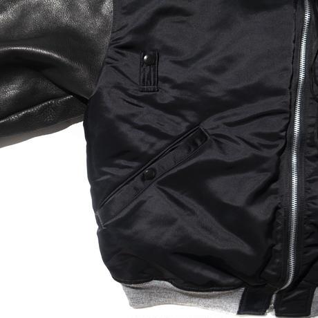 MA-1 (black)