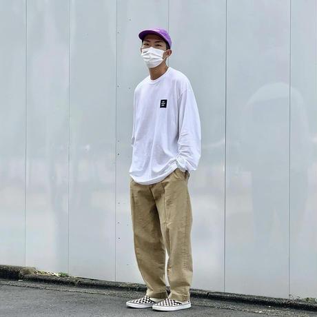 "【O.T.D.T×BENDS】Exclusive ""SHIBUYA"" Long Tee"