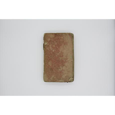 フランスの古書