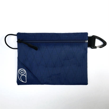 OWL X-Pac Pop Up Pouch