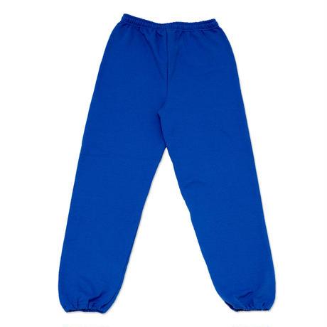 【TONGPOO CLOTHING】YIN YANG PANTS - BLUE(TPPT-001-BL)