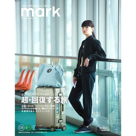 mark08
