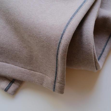 Capobianco sweat pants  cotton-cashmere