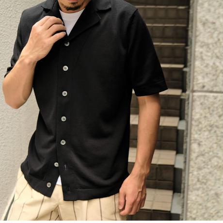 FILIPPO DE LAURENTIIS  knit half-sleeve